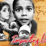 Impacting-nations-online