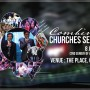 New-Life-Combined-Churches-Service2017#web