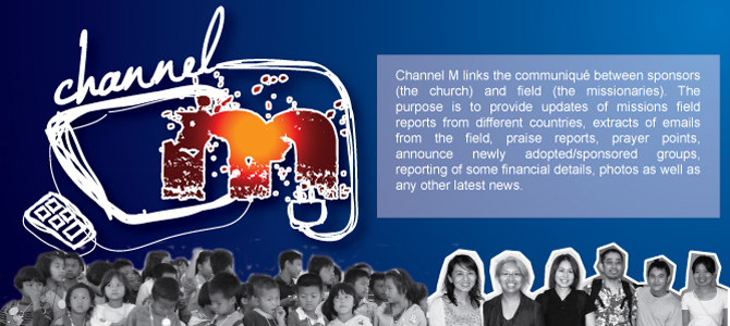 Channel-M-for-web